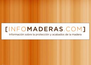 Infomaderas