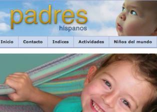 Padres Hispanos