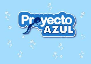Proyecto Azul