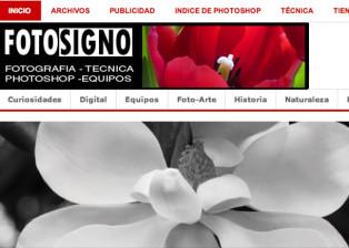 fotosigno